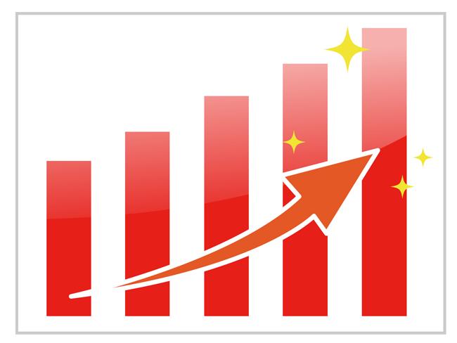 graph_grown