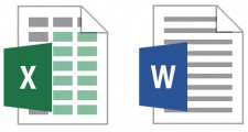 excel-word2